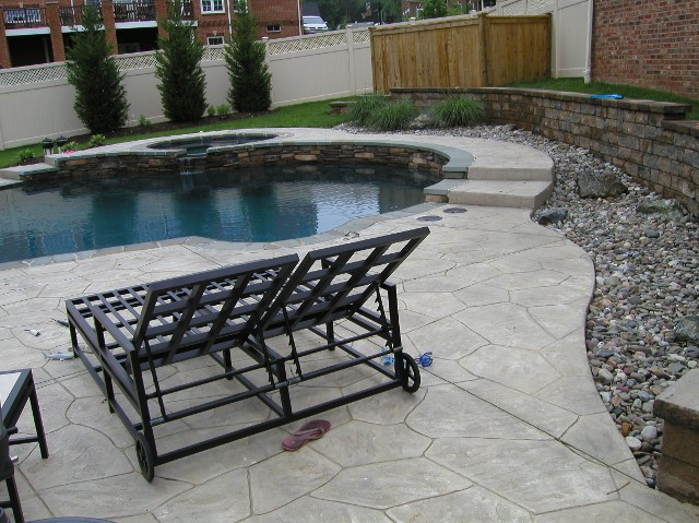 Artistic_Stamped_Concrete_Of_MD_Stamped_Concrete_Decorative_Concrete_Prince_George's_County_MD