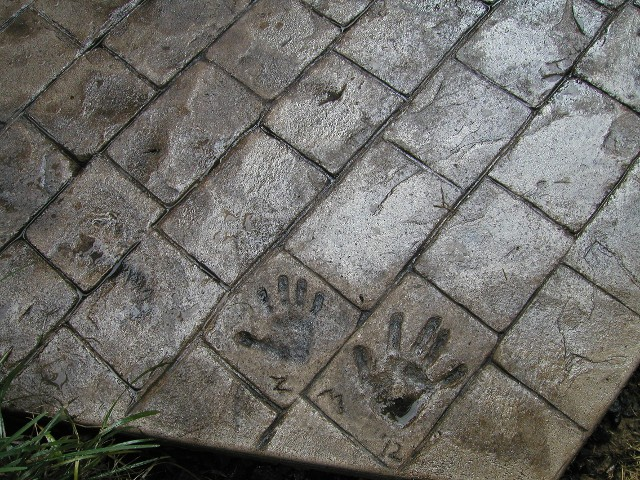 Artistic_Stamped_Concrete_Of_MD_
